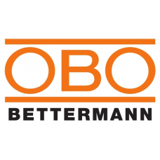 OBO Components Price 1003038