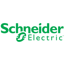 004603200 - TEMPERATURE SENSOR WALL UNIT, Schneider Electric