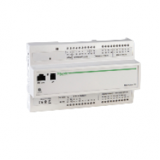 007300300 - El.Part TAC Xenta 281/N/P V3, Schneider Electric