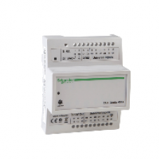 007302860 - El.Part TAC Xenta 452A, Schneider Electric