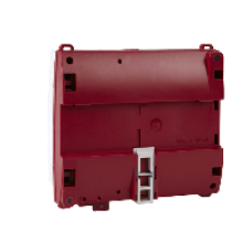 007305330 - Contr Zone TAC Xenta 102-EF, Schneider Electric