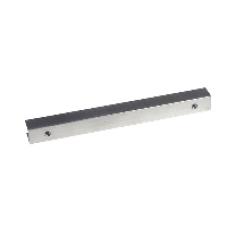 007305401 - Contr Zone TAC Xenta 102-AX, Schneider Electric