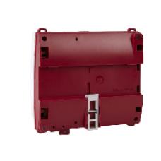 007306010 - Contr Zone TAC Xenta 110-D/24, Schneider Electric