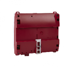 007306210 - Contr Zone TAC Xenta 121-FC/24, Schneider Electric