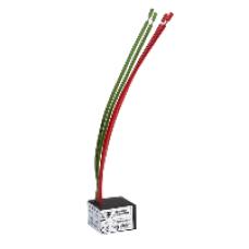 007309051 - LonWorks Termination Module, Schneider Electric