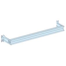 03001 - W600 modular device rail Prisma G, Schneider Electric