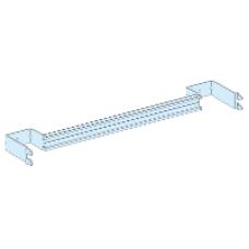 03401 - W650 modular device rail Prisma P, Schneider Electric