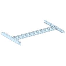 03402 - W650 adjustable modular device rail Prisma P, Schneider Electric
