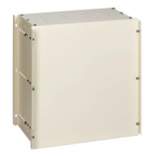 03506 - Prisma P - lead-sealable measure casing, Schneider Electric
