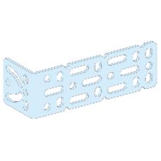 03581 - universal angle brackets - Prisma, Schneider Electric