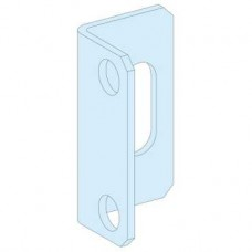 03583 - universal angle brackets - Prisma, Schneider Electric