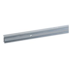 04226 - Prisma modular device rail L = 1600 mm, Schneider Electric