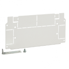 04332 - horizontal partition W300 Prisma G IP30/IP55, Schneider Electric