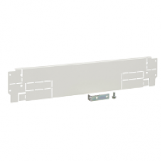04333 - horizontal partition Prisma Pack 160, Schneider Electric