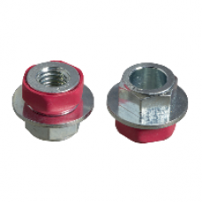 04759 - torque nuts M8 (20), Schneider Electric
