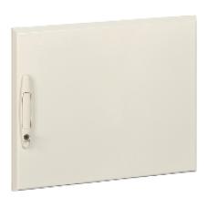08222 - plain door W600 27M Prisma G IP40, Schneider Electric