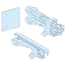 08382 - l combination kit Prisma G IP55, Schneider Electric
