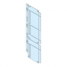 08384 - vertical partition Prisma G IP55, Schneider Electric
