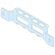 08794 - cable tie supports (4) D = 400 mm - Prisma P, Schneider Electric