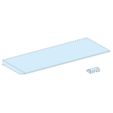 08823 - IP31 canopy for Pack 160, Schneider Electric
