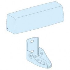 08824 - trunking spreader for Prisma G IP30, Schneider Electric
