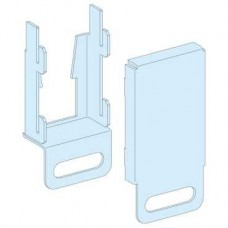 08938 - handle padlocking kit for 1 locker, Schneider Electric