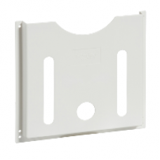 08963 - adhesive drawing holder, Schneider Electric