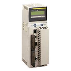 140CPU65260 - Unity processor Modicon Quantum - 3072 kB - 266 MHz, Schneider Electric