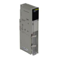 140CRA93200 - RIO drop adaptor module Modicon Quantum - 2 connectors with redundant cable, Schneider Electric