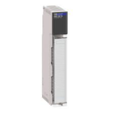 140DDO15310 - discrete output module Modicon Quantum - 32 O, Schneider Electric