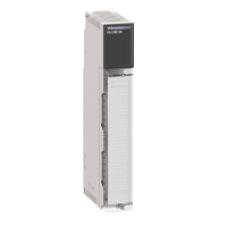 140HLI34000 - Modicon Quantum - latch/interrupt module - 16 I - fast isolated, Schneider Electric