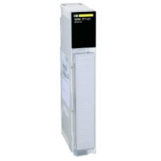 140NOC77101 - Modicon Quantum Ethernet comunication module - RJ45 - 10/100 Mbit/s, Schneider Electric