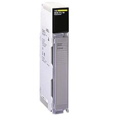 140NOE77101C - Ethernet network TCP/IP module - class B30 - data editor rack viewer, Schneider Electric