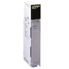 140NOE77111 - Ethernet network TCP/IP module - class C30 - FactoryCast configurable, Schneider Electric