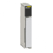 140NRP31201 - Ethernet fibre converter SM/LC 2CH - 100 MB, Schneider Electric