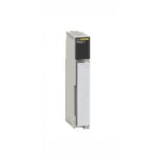140NRP95400 - Fibre optic repeater MM/ST RIO S908 2CH, Schneider Electric