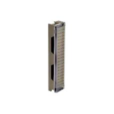 140XTS00100 - Modicon Quantum - terminal block 40 points (IP20) for I/O, Schneider Electric