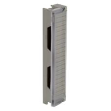 140XTS00200 - Modicon Quantum - screw terminal block, Schneider Electric