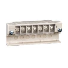 140XTS00500 - Modicon Quantum - field power connector, Schneider Electric