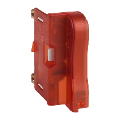 15668 - fuse indicator light - SFT/STI - 230...400 V AC 50/60 Hz, Schneider Electric