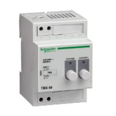 15855 - EMERGENCY LIGHTING REMOTE CONTROL, Schneider Electric