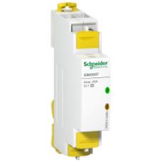 Schneider Electric A9C21834 Contactor Modular Ict 25A 4No 220-.240V 50Hz Mo