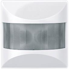 MTN575525 - ARGUS 180 flush-mounted sensor module active white glossy System M, Schneider Electric