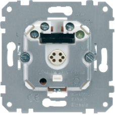 MTN575799 - Electronic switch insert 25-400 W, Schneider Electric