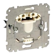 MTN576499 - Roller shutter/two-circuit insert 1000 VA, Schneider Electric