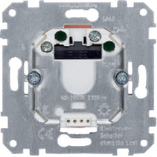 MTN576799 - Electronic switch insert 40-300 W, Schneider Electric