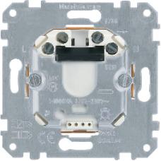 MTN576897 - Relay switch insert 0-1000 VA, Schneider Electric