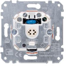MTN577099 - Universal super dimmer insert 25-420 VA, Schneider Electric