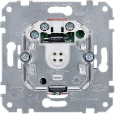MTN577899 - Memory ET super dimmer insert for capacitive load 20-315 W, Schneider Electric
