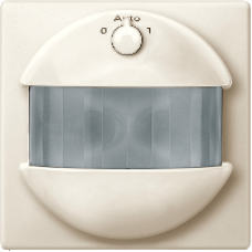 MTN579544 - ARGUS 180 flush-mounted sensor module with switch white Artec/Trancent/Antique, Schneider Electric